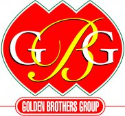 GBG Industrial Company Limited